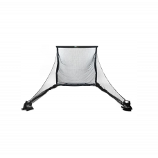 Range Home Series V2 Package Net and Side Barriers